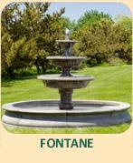 06 fontane