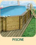 12 piscine