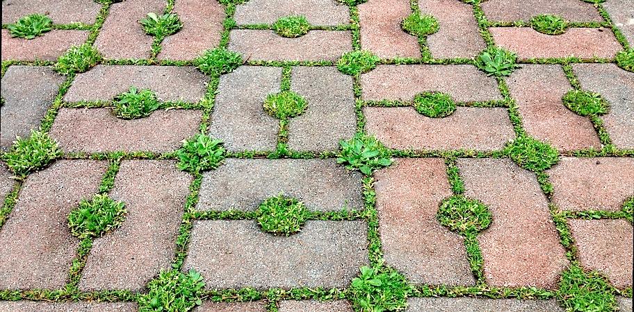Pavimentazioni orn est - Piastrelle da giardino prezzi ...