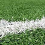 campi-erba-sintetica