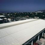 copertura-plastica-fibre-pannello-3121-1842133
