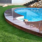 prato-sintetico-giardino-spazio-pubblico-55303-6097675